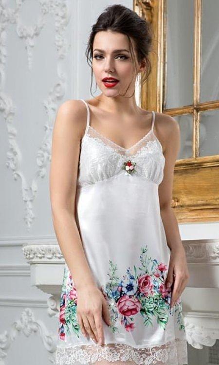 одежда для сна женская интернет магазин - фото