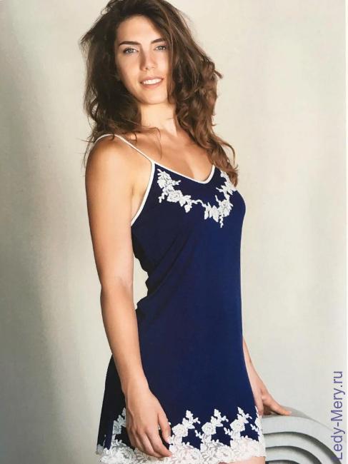 Сорочка Ludmilla