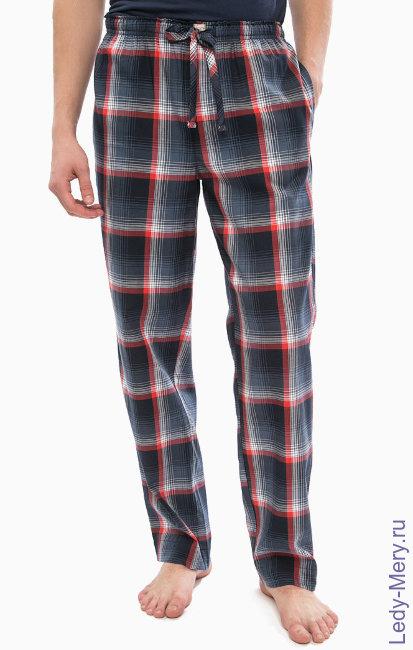 Домашние брюки JOCKEY 092017